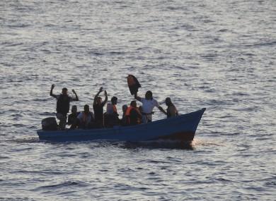 mediterranean-anal-boat