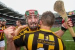 From war-torn Syria to another All-Ireland hurling final - Eoin Larkin's remarkable journey