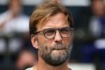 Jurgen Klopp defends benching Daniel Sturridge