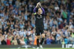 Joe Hart to Liverpool, Chelsea and Man Utd chase PSG defender plus all today's transfer gossip