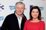 TV3 nabs Pat Kenny for new current affairs show