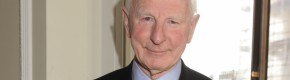 Pat Hickey's family 'terrified about being chased down the street'