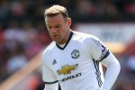Alan Shearer calls for Wayne Rooney to retire from England duty