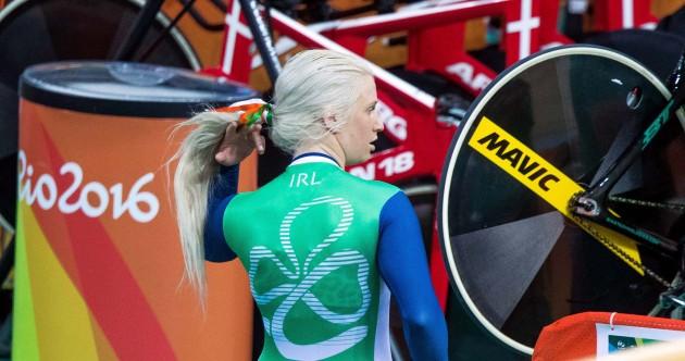 Rio Olympics liveblog: Day 8