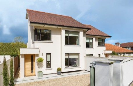 Read share and shape the news for 5 clifton terrace monkstown