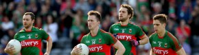 Higgins to make 125th Mayo appearance as Rochford names team for All-Ireland final replay
