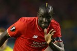 Klopp warns Liverpool squad about social media after Sakho's outburst
