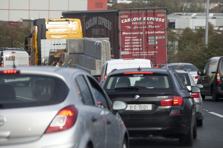 """""""We're on our knees and begging"""" - motorists being driven off the road by insurance costs, committee hears"""