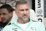Nigel Pearson suspended by Derby as his job hangs in the balance