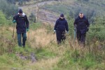 Gardaí open murder probe after body of man in his 60s found near Dublin forest