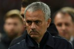 Mourinho says he needs more time to understand his Man United players