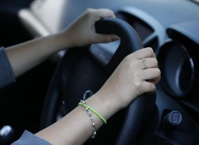 Personal Injury Ireland Car Compensation Claim