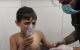 'It will not be tolerated': Syrian army blamed for third chemical weapons attack on own people