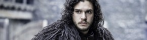'Seán an tSneachta': 12 excellent translations from Game of Thrones as Gaeilge