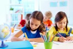 Educate Together applying for patronage of four more schools in Dublin and Cork