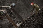 At least 38 killed in two separate Chinese coal mine blasts