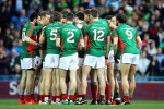 Mayo GAA team expenses rose to �1.6 million this year but they still had a surplus