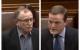 Fine Gael TD insists he is not linking Sinn Féin deputies to Brian Stack murder