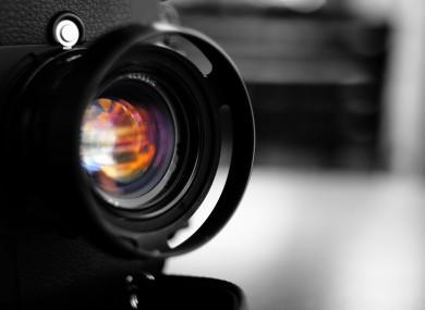 File photo