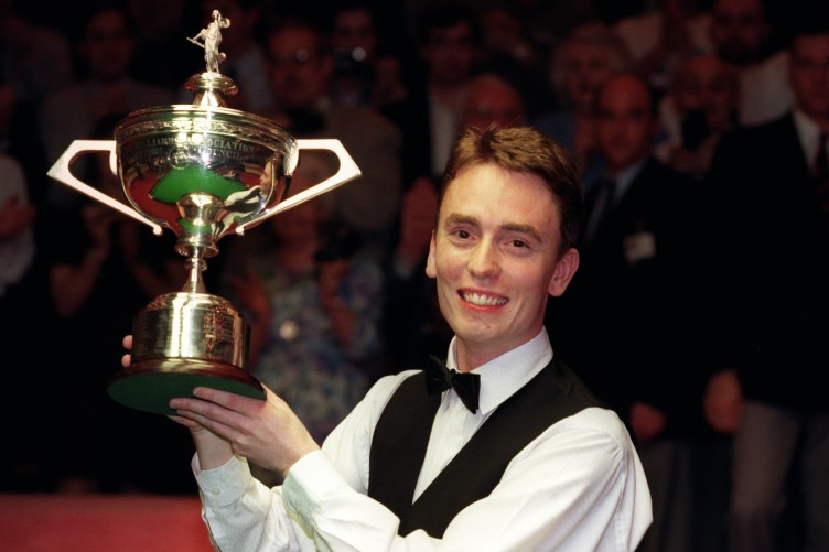 snooker-embassy-world-snooker-stephen-he