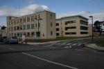 Brain-damaged woman receives �4 million settlement from HSE