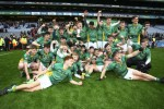 Five Kerry schools reach Corn Uí Mhuirí quarter-finals with two from Cork and one from Clare