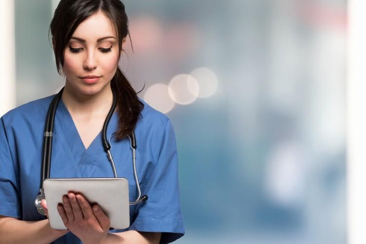 Image result for Nursing