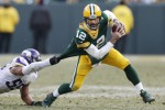 Here's how the Packers can win Super Bowl LI