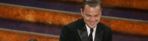 38 photos that make the 2007 Oscars seem like a lifetime ago