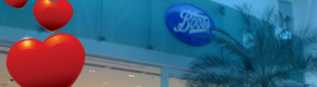 In praise of Boots Liffey Valley, every Irish woman's beauty mecca
