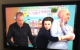 Aisling Bea stood up for all Aislings and stole the show on Sunday Brunch this morning