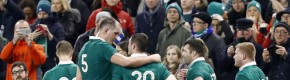 Championship chase is on as 'semi-final' in Cardiff awaits Ireland