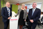 Over 100 new tech jobs announced in Dublin after �6.5 million investment