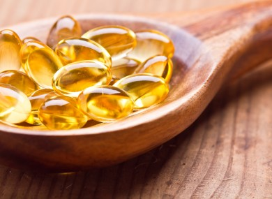 'First definitive evidence' that taking extra Vitamin D ...