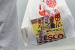 Tesco: 'This dispute is about our need to compete'