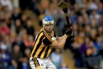Poll: Does hurling's penalty rule need to be changed?