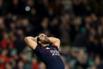The French rugby union pushes plan to mimic IRFU's central contracts system