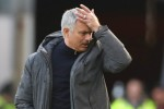 'Modern players are brats!' - Mourinho mourns the loss of 'men' like Lampard