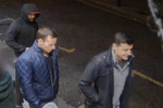 Recognise these men? Gardaí appeal after South William Street attack