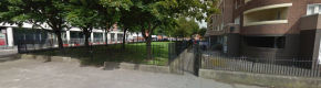 Man shot in Dublin's north inner city