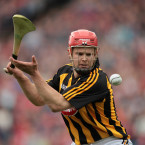 Walsh enjoyed a remarkable career with nine All-Ireland senior victories and 9 All-Stars.<span class=
