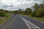 Two teens killed in overnight crash in Donegal