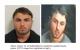 Boyfriend of reality TV star arrested over acid attack in London nightclub