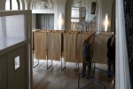 Casting a vote in the French election in Ireland? Here's what you need to know