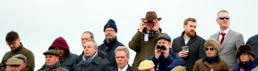 The42's Winning Post: Everything you need to enjoy Day Three of Punchestown