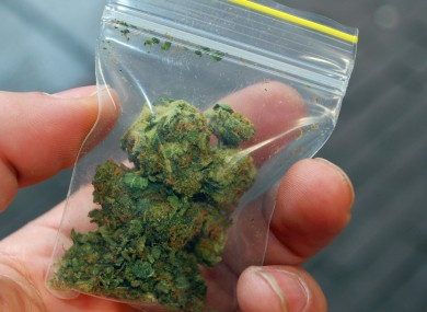 Image result for Buy legal cannabis with health benefits