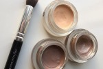 10 excellent, affordable dupes for super expensive makeup products