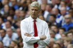 Wenger 'committed' to Arsenal as he forgives fans for 'disgraceful' criticism