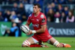 Wales' omission of 'world class' James Davies increasingly baffling