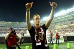 Joe Hart faces uncertain future after leaving Torino